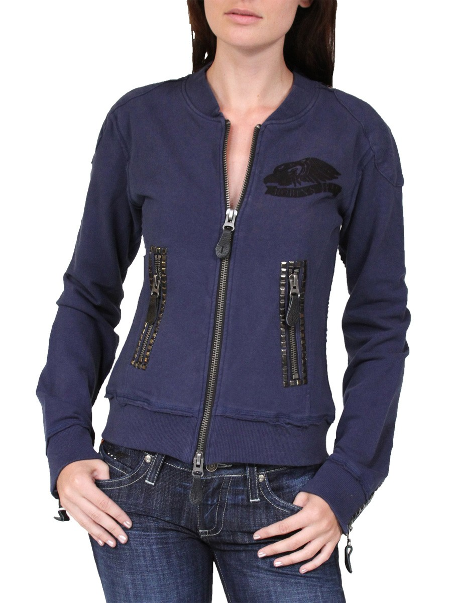 bluejacket women Free shipping available shop jcpenneycom and save on blue coats & jackets.